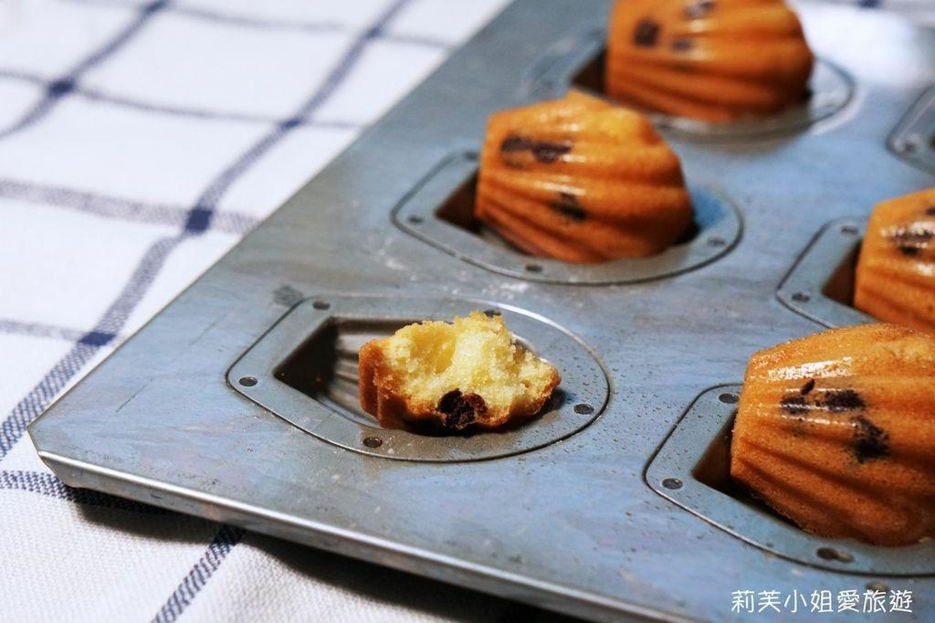 千代田烤模