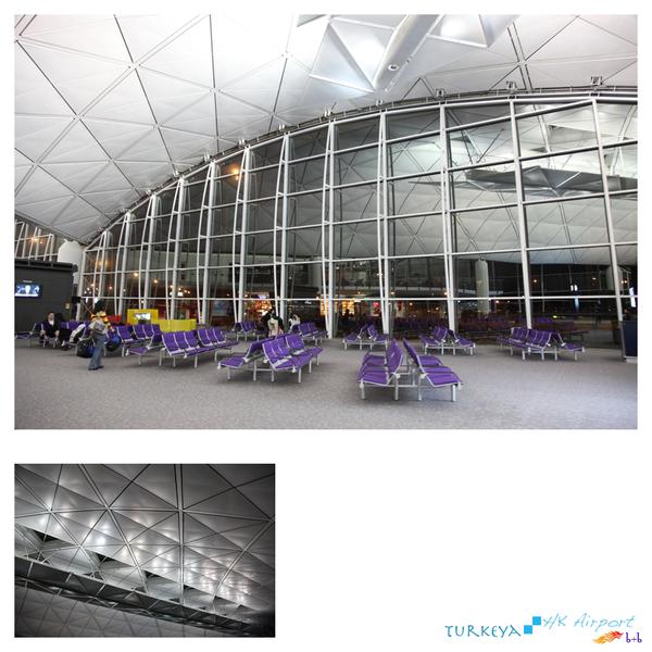HongKongAirport_00.png