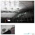 HongKongAirport_01.png