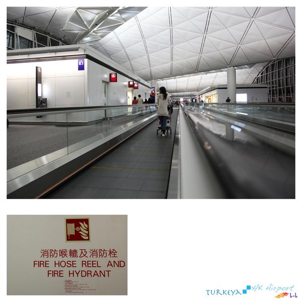 HongKongAirport_02.png
