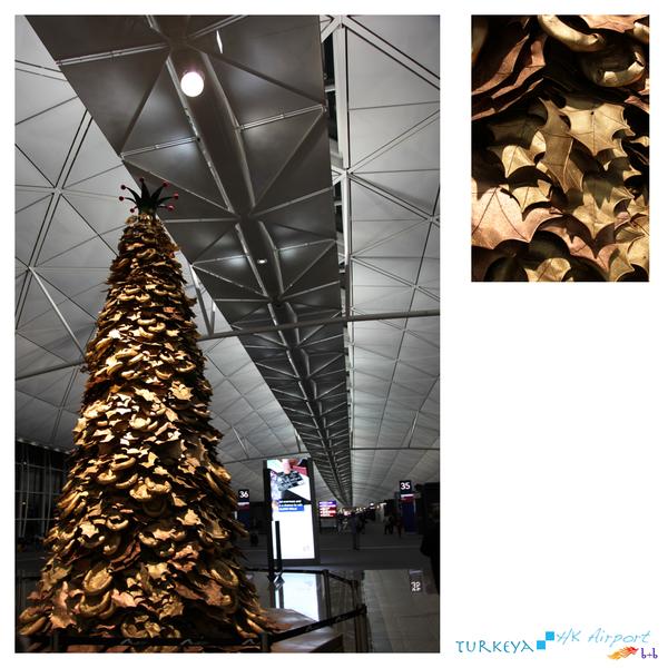 HongKongAirport_03.png