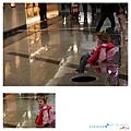 HongKongAirport_04.png