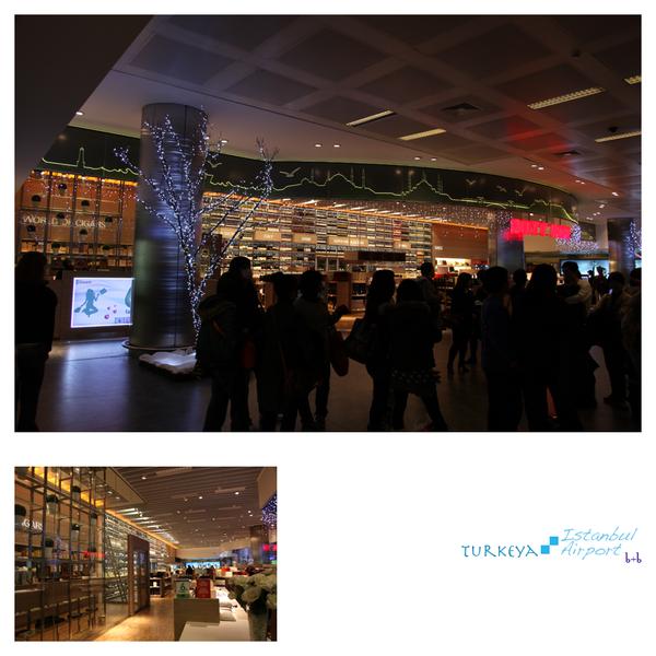 IstanbulAirport_02.png