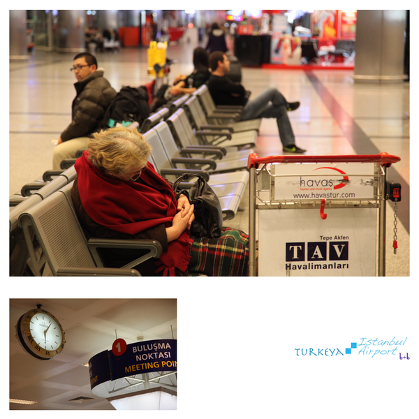 IstanbulAirport_03.png