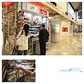 IstanbulAirport_06.png