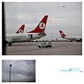 IstanbulAirport_11.png