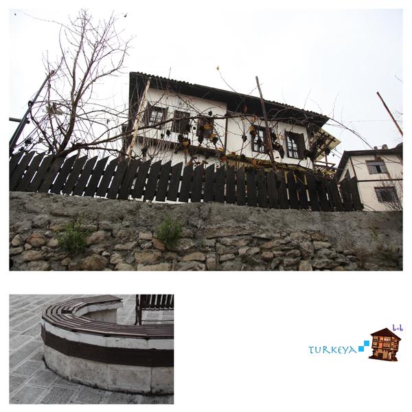 City_Safranbolu_02.png