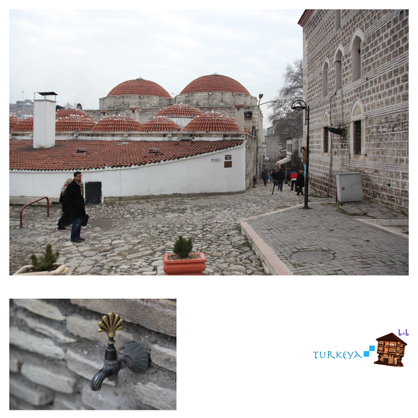 City_Safranbolu_05.png