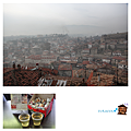 City_Safranbolu_06.png