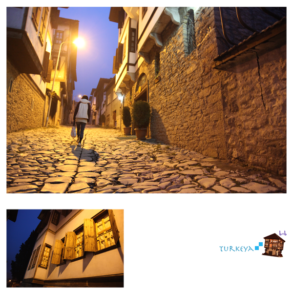 City_Safranbolu_08.png