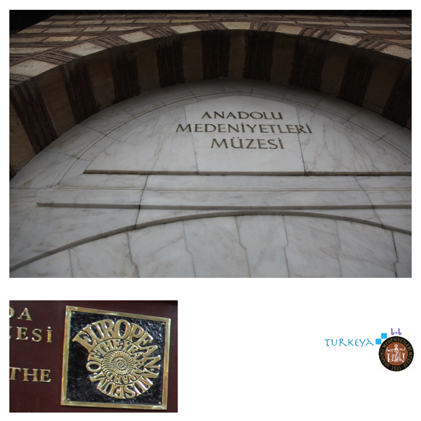 Anadolu_Muzesi_02.png