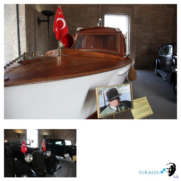 Ataturk_04.png
