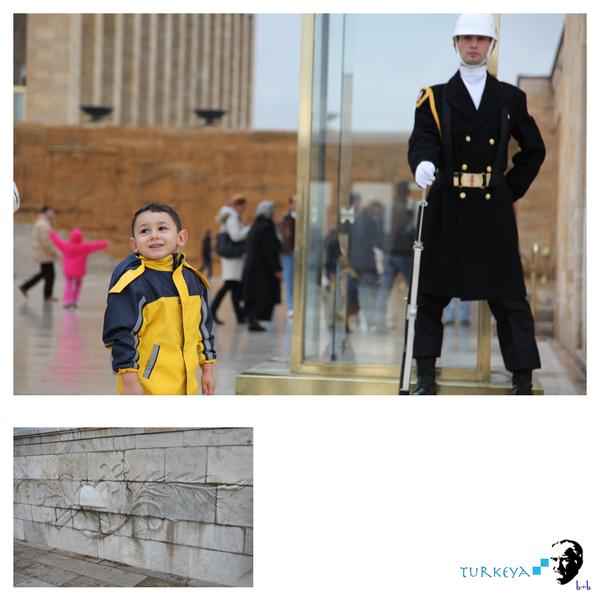 Ataturk_12.png