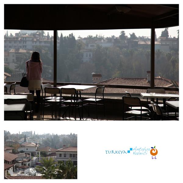 Antalya_Kaleici_02.png