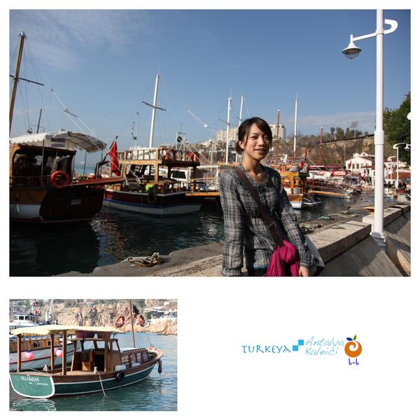 Antalya_Kaleici_05.png