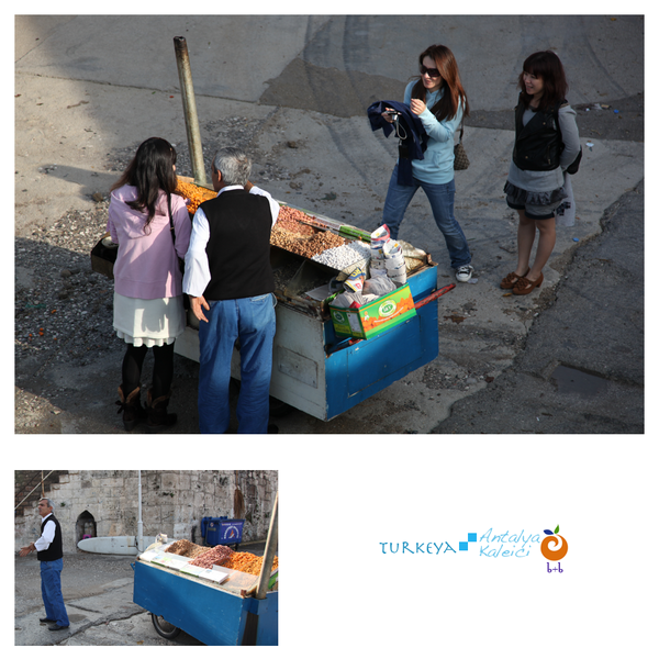 Antalya_Kaleici_06.png