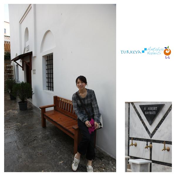 Antalya_Kaleici_11.png