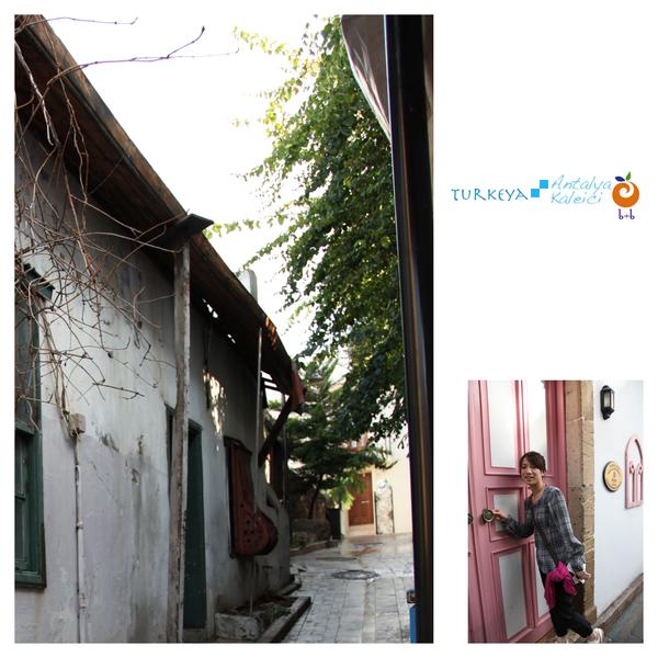 Antalya_Kaleici_13.png