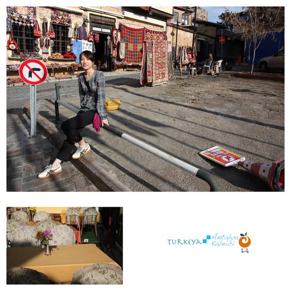 Antalya_Kaleici_15.png