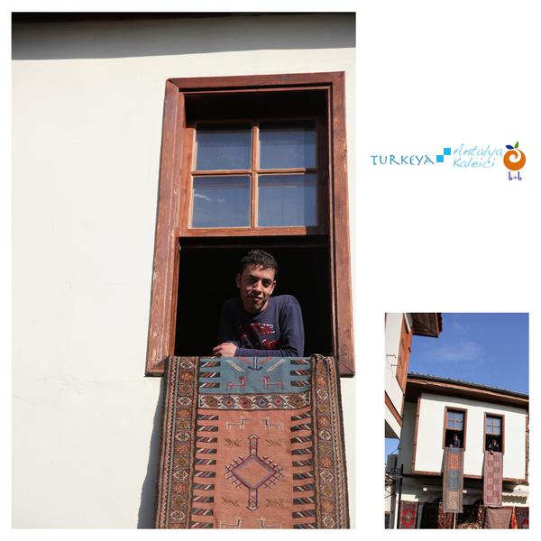 Antalya_Kaleici_18.png