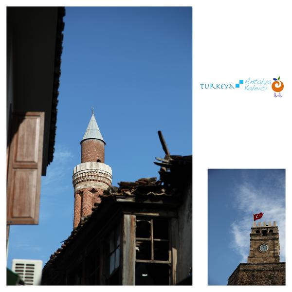 Antalya_Kaleici_20.png