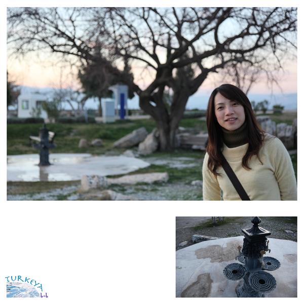 City_Pamukkale_13.png