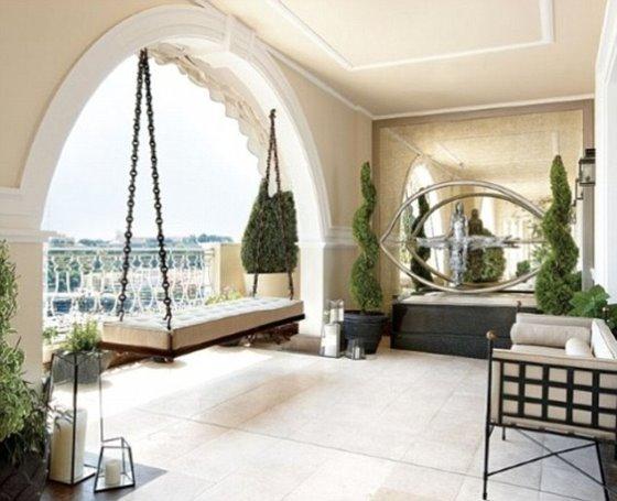 最貴凶宅 - 全球最貴凶宅 蒙地卡羅97億的La Belle Epoque