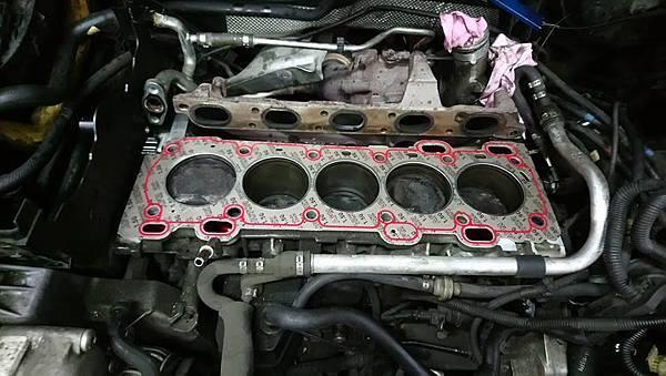 S60200514