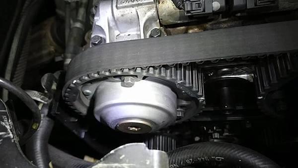 S6020052