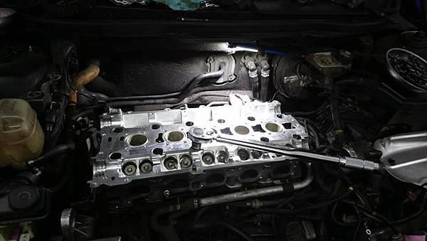 S60200515