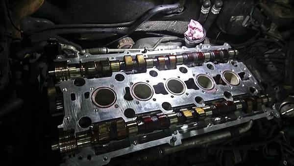 S60200516