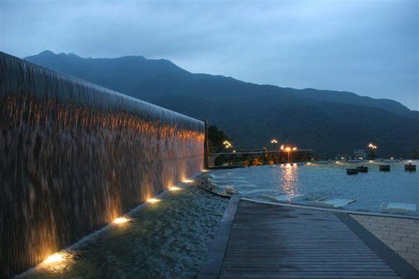 0569傍晚的大流瀑.JPG