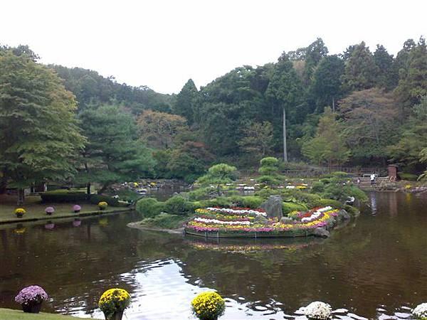 伊豆-虹之鄉公園 (2).jpg