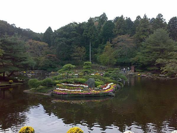 伊豆-虹之鄉公園 (3).jpg