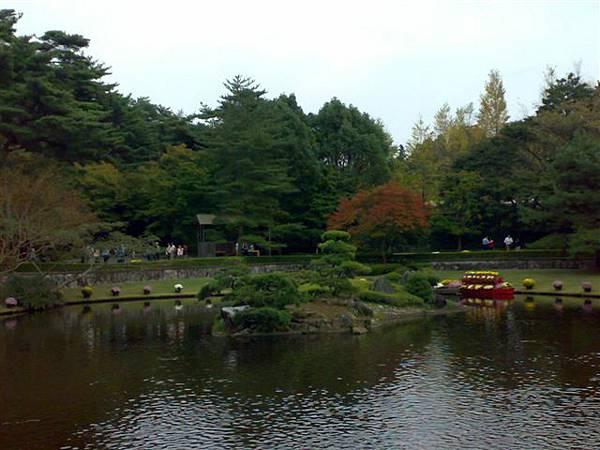 伊豆-虹之鄉公園 (10).jpg
