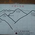 971101新竹山上人家民宿 (14).JPG