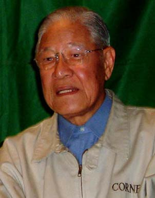 Lee_Teng-hui_2004-cropped.jpg