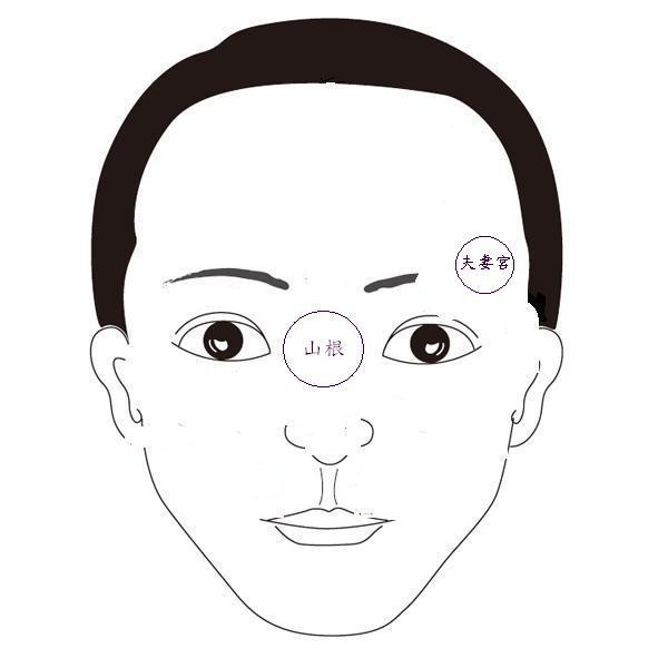 face_1.jpg