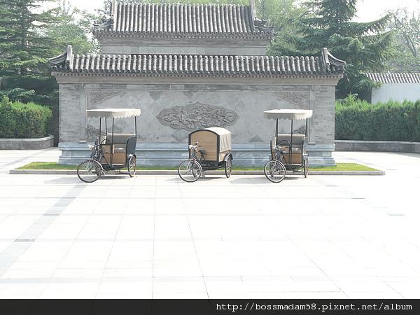 北京遊記 322.jpg
