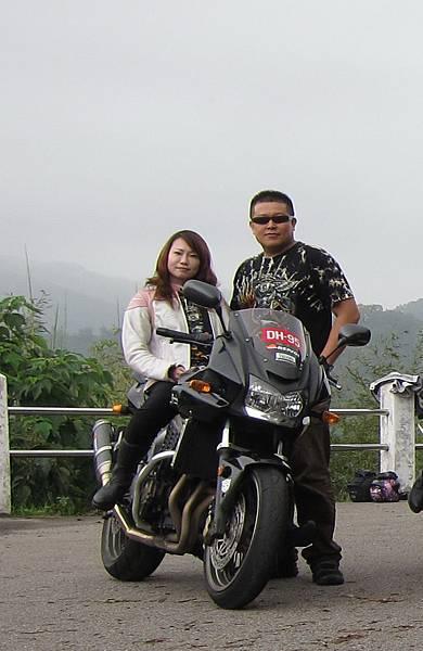 IMG_0007-1
