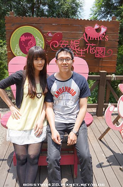2013-06-19_000759
