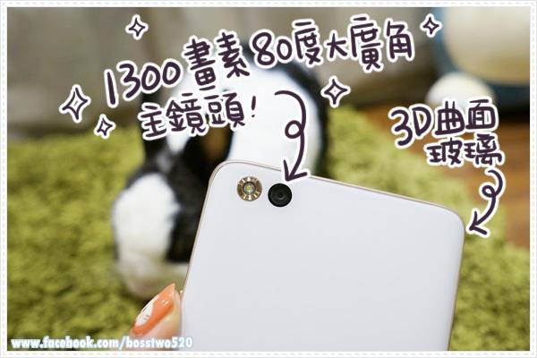 DSC06181.JPG