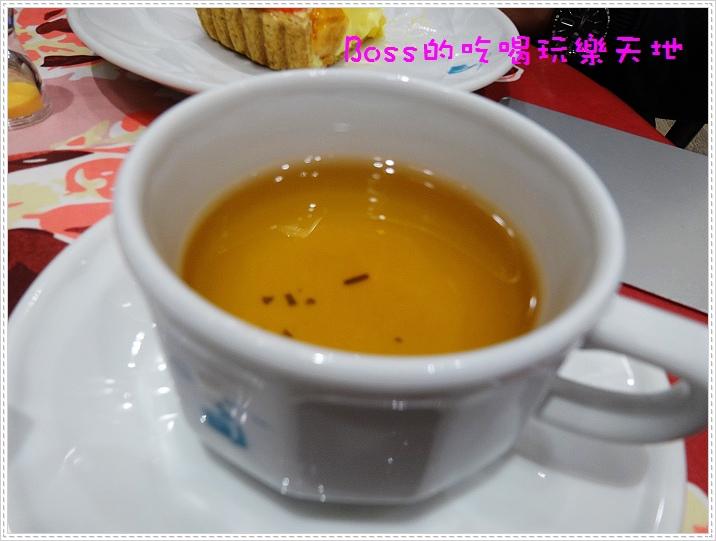 DSC02783.JPG