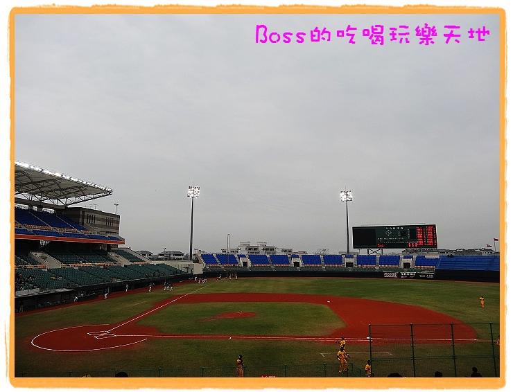 DSC03021.JPG