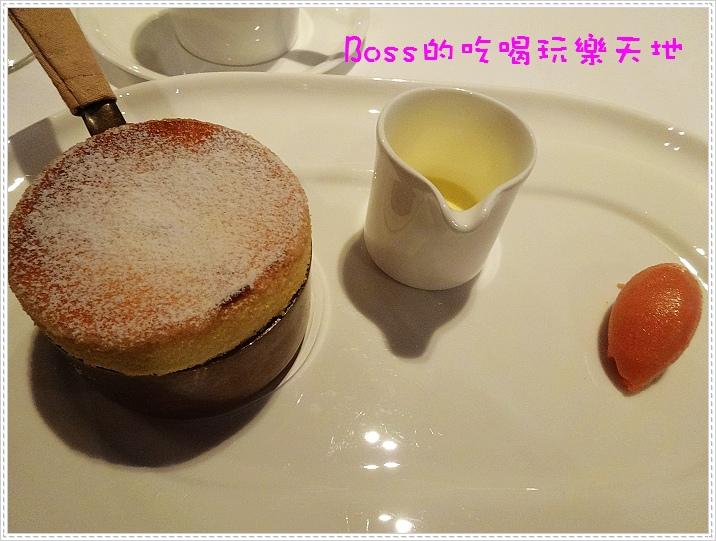 DSC03461.JPG