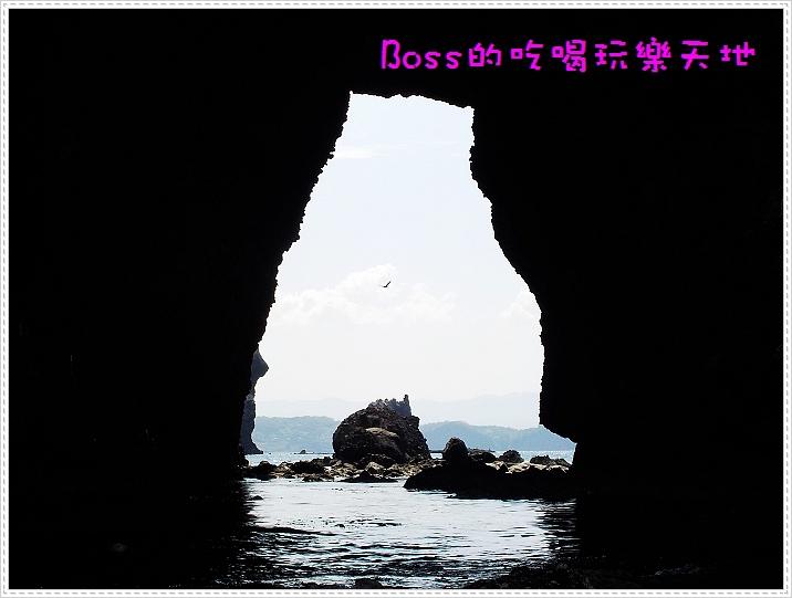DSCN0057.JPG