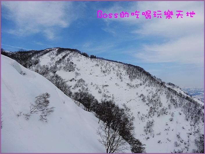 DSC04771.JPG