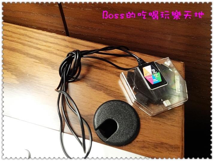 DSC05679.JPG