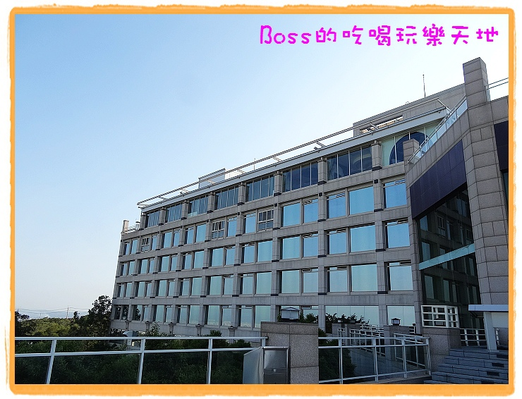 DSC05351.jpg