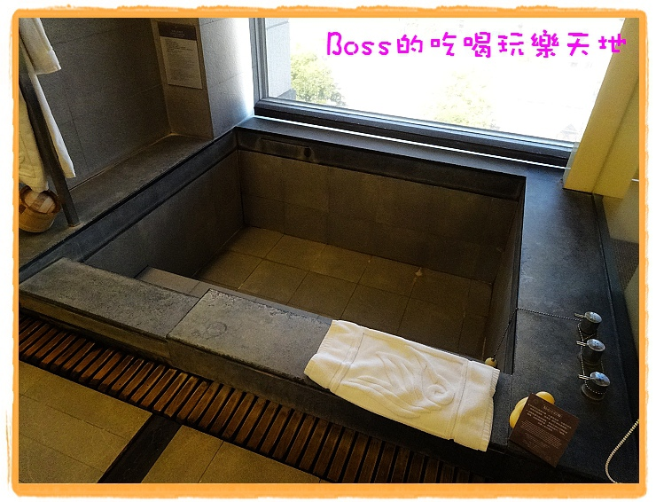DSC05545.jpg